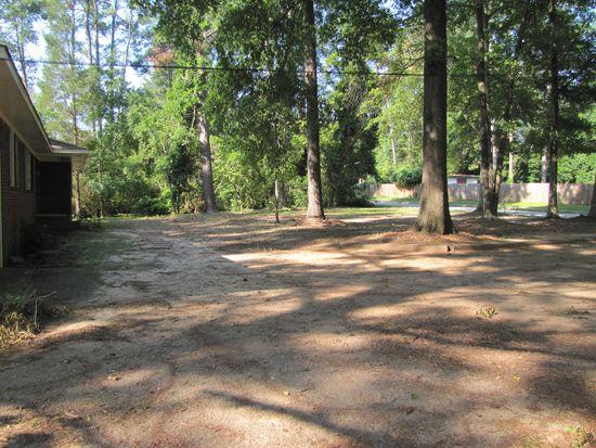 334 Boy Scout Rd, Augusta, GA 30909