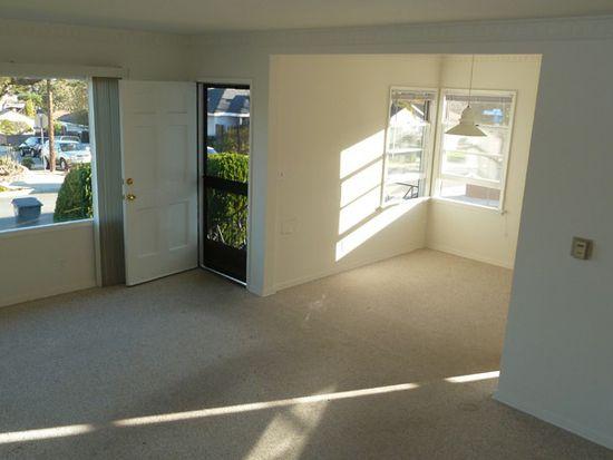 1350 19th St, Manhattan Beach, CA 90266