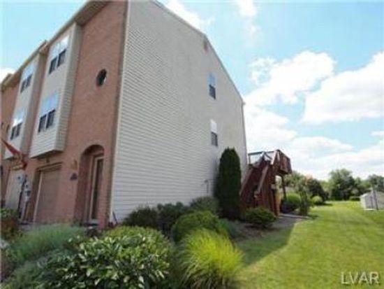 236 Flint Hill Rd, Alburtis, PA 18011