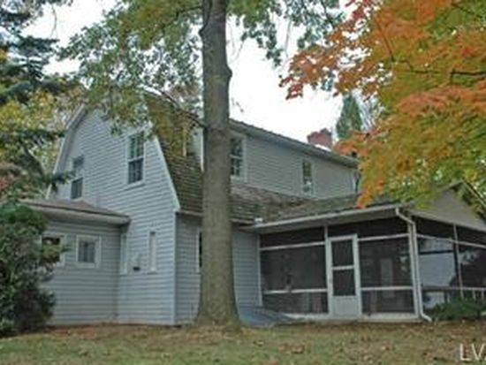 51 Crystal Cave Rd, Kutztown, PA 19530