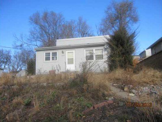 2548 Morton Ave, Des Moines, IA 50317