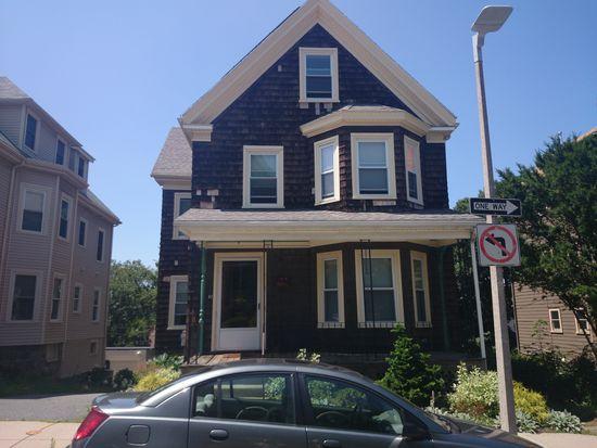 62 Wenham St, Boston, MA 02130