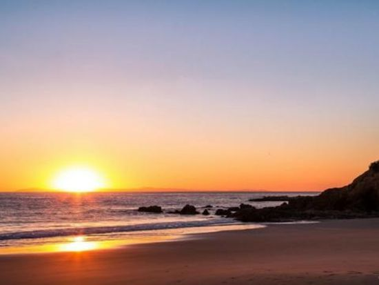 2596 Riviera Dr, Laguna Beach, CA 92651