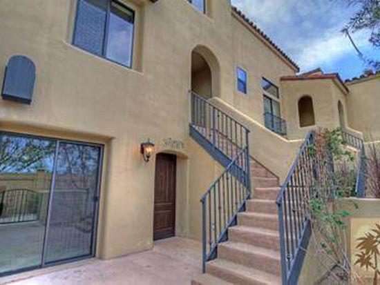 1014 Villorrio Dr N, Palm Springs, CA 92262