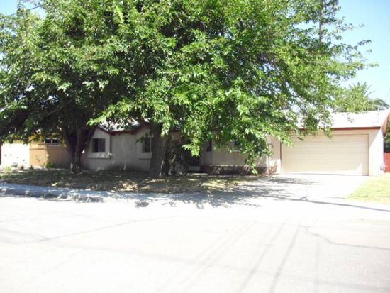 13121 Standish Dr, Poway, CA 92064