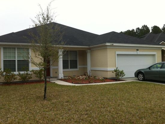 11488 Oakbank Ct, Jacksonville, FL 32218