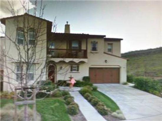 5066 Holborn Way, San Ramon, CA 94582