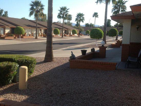 8255 E Kiva Ave UNIT 419, Mesa, AZ 85209