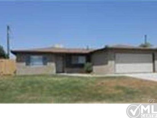 6013 Ream Way, Bakersfield, CA 93307