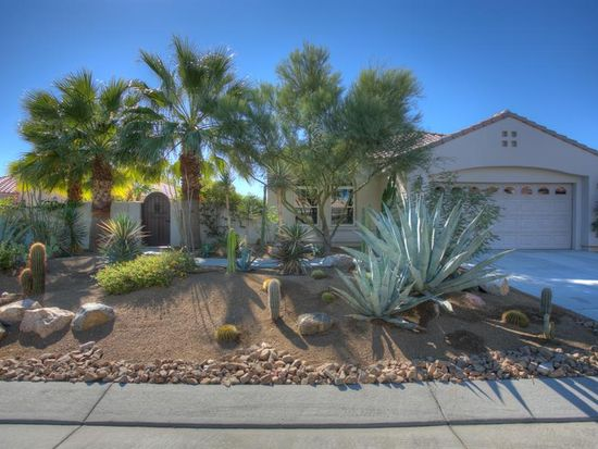65 Via Las Flores, Rancho Mirage, CA 92270