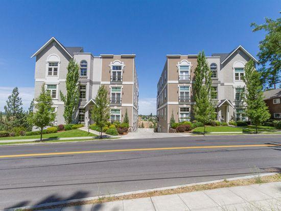 2230 W Riverside Ave APT 301, Spokane, WA 99201