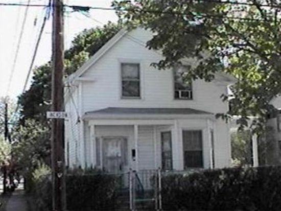 105 Jackson St, Lynn, MA 01902