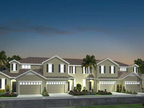 20527 Grand Vista Ln, Tampa, FL 33647