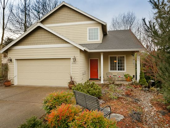 10365 SW Mcdonald St, Tigard, OR 97224
