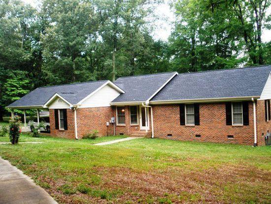 297 Woodberry Frst, Pittsboro, NC 27312