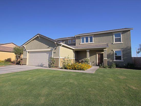 Loans near  Ederia Way, Bakersfield CA