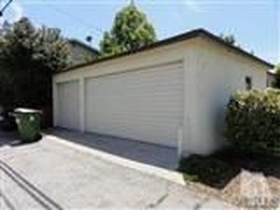 4236 Gentry Ave, North Hollywood, CA 91604