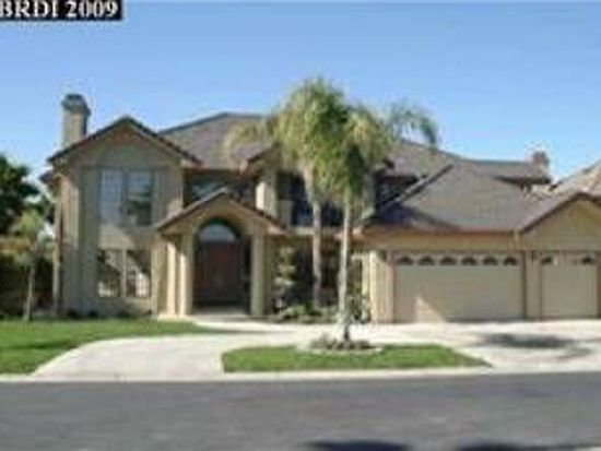 2270 Sunset Pt, Discovery Bay, CA 94505