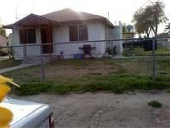 1094 Tiajuana St, San Bernardino, CA 92411