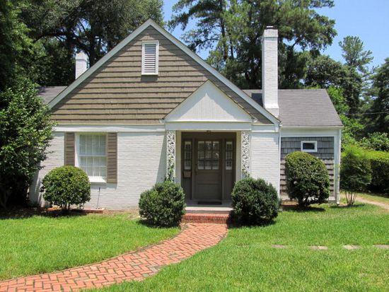Loans near  Bransford Rd, Augusta GA