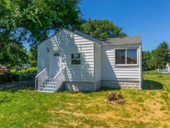 Loans near  Marilla Rd, Columbus OH