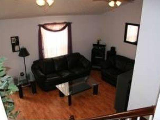 6795 Tildon Ln, Reynoldsburg, OH 43068