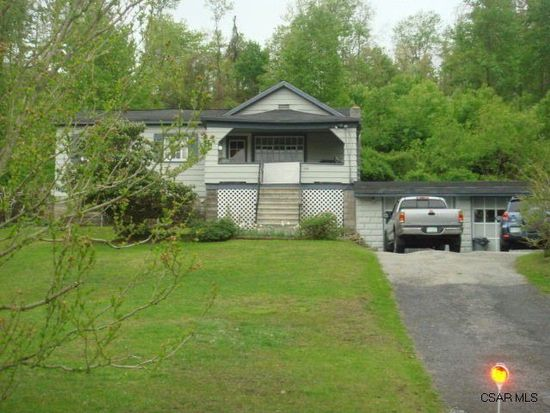 106 Legend Ave, Johnstown, PA 15905