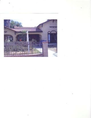 455 Magnolia Ave, San Bernardino, CA 92405
