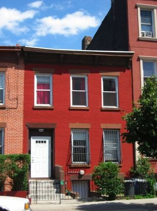 623 Franklin Ave, Brooklyn, NY 11238
