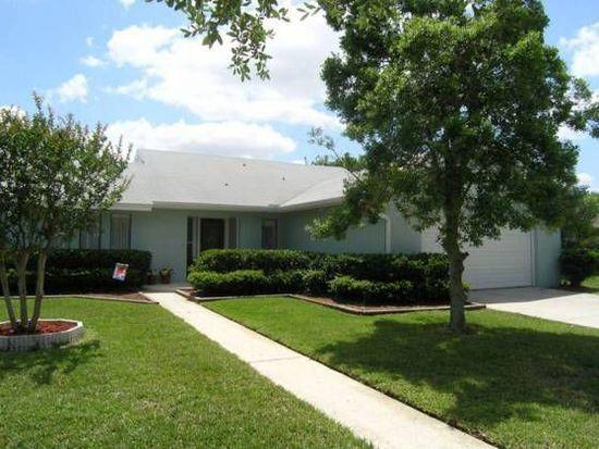 1124 Fairway Dr, Winter Park, FL 32792