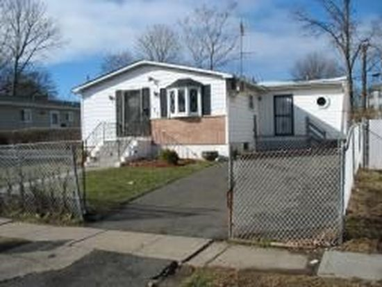 123 Oak St, East Orange, NJ 07018