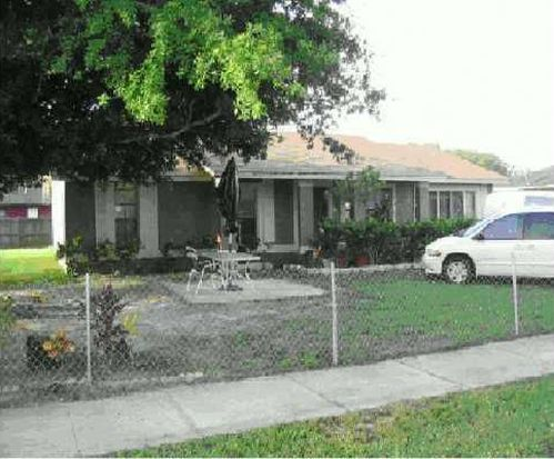 1038 Carol Anderson Dr, Winter Garden, FL 34787