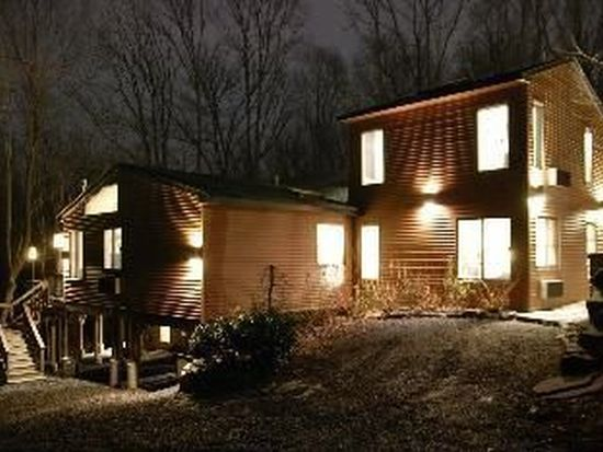 1134 Upper State Rd, Chalfont, PA 18914
