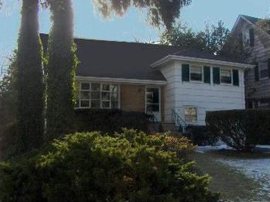 18 Marion Rd, Montclair, NJ 07043