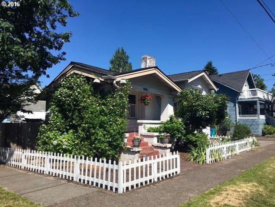 Loans near  Franklin St, Vancouver WA