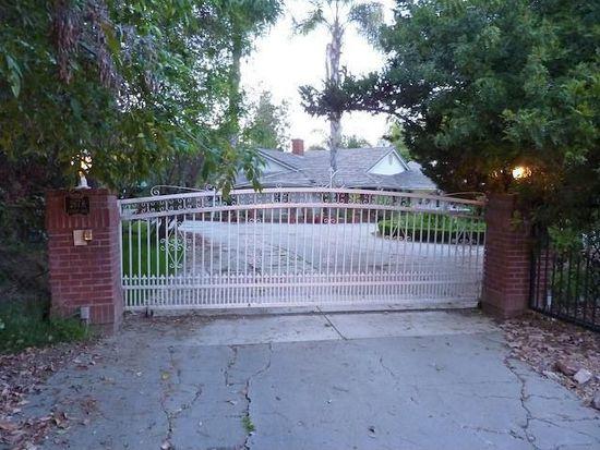 2678 N Grand Ave, Covina, CA 91724