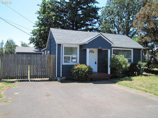 Loans near  E th St, Vancouver WA