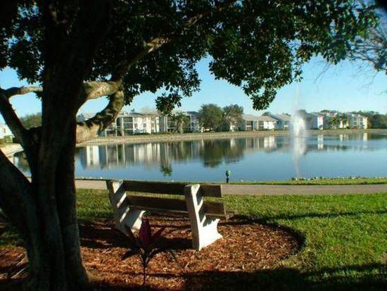 9620 Villa Dr APT 7, Fort Myers, FL 33905