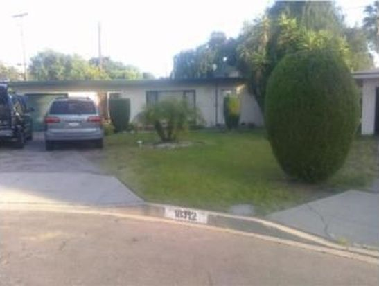 18312 E Benwood St, Covina, CA 91722