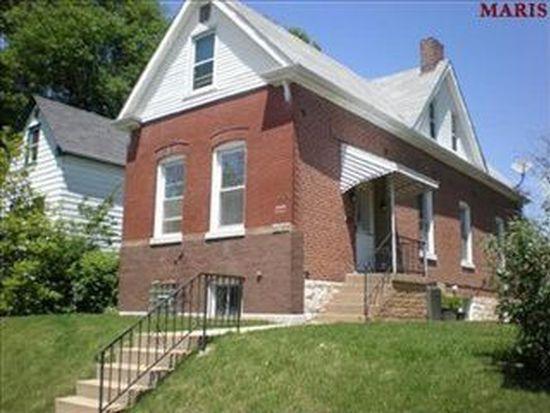4259 Bingham Ave, Saint Louis, MO 63116