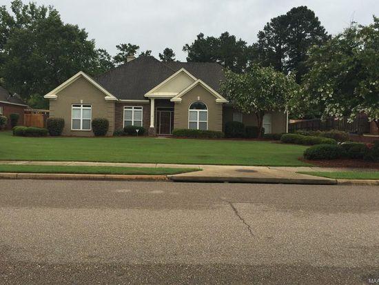 Loans near  Keeneland Way, Montgomery AL