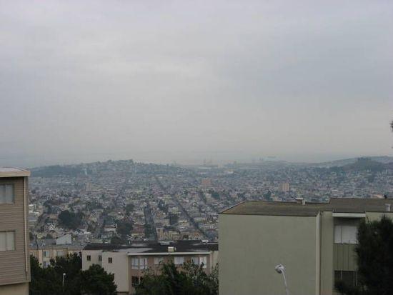 70 Crestline Dr APT 4, San Francisco, CA 94131