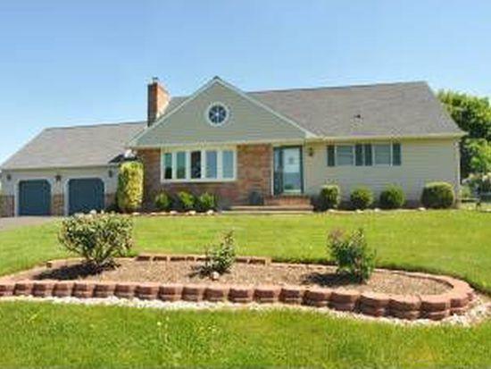 479 Bucks Rd, Perkasie, PA 18944