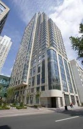 10 City Pl APT 4B, White Plains, NY 10601
