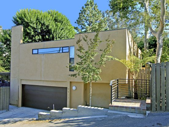 2107 Kress St, Los Angeles, CA 90046