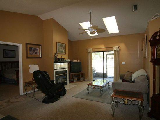 4180 Peppertree St, Cocoa, FL 32926