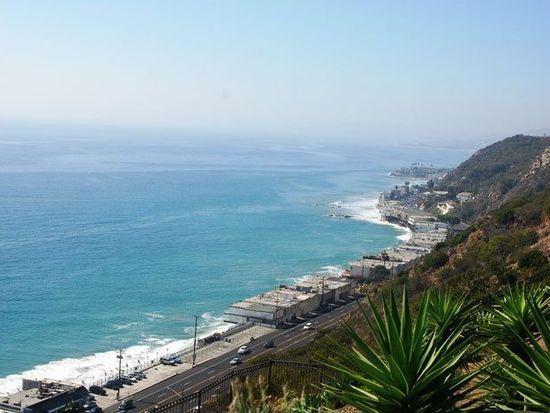 20474 Roca Chica Dr, Malibu, CA 90265