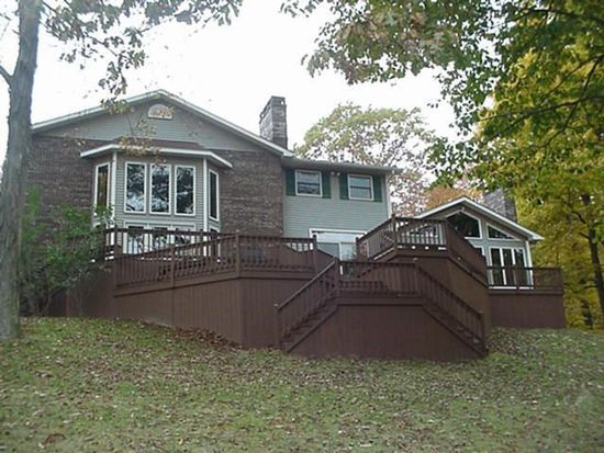15262 Middle Rd, Meadville, PA 16335