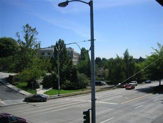 4757 Sand Point Way NE, Seattle, WA 98105