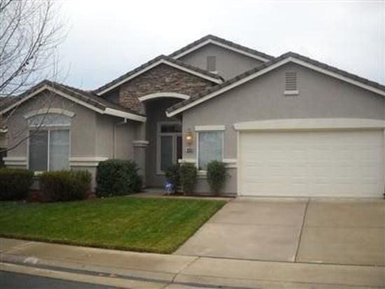8033 Quaker Ridge Way, Sacramento, CA 95829